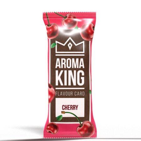 makukortti cherry