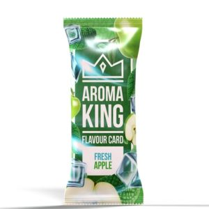makuliuska fresh apple